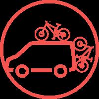 Gran Canaria Bike Shuttle